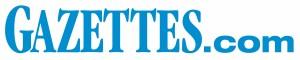 Gazettes.com Logo 4C