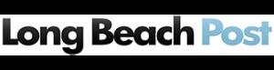 LongBeachPost-logo