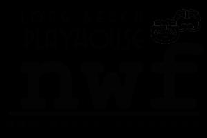 NWF_New_Logo_BW