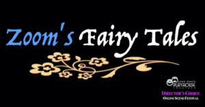 ZOOM'S FAIRY TALES