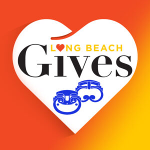 Long Beach Gives 2021